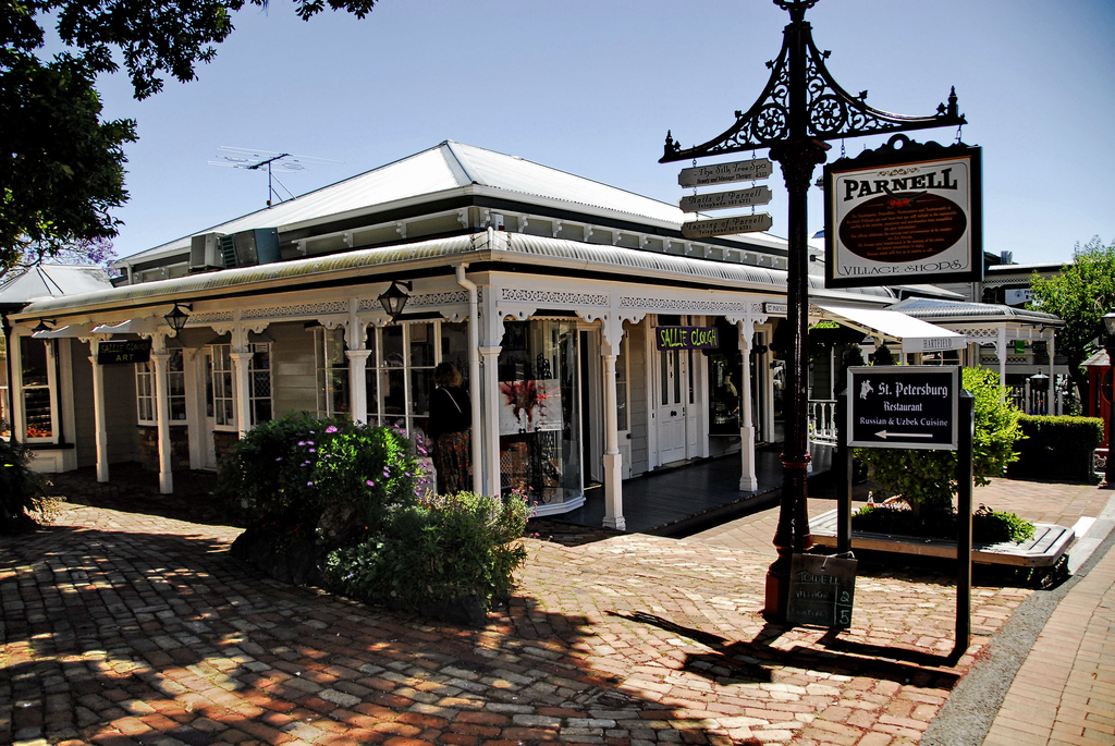parnell-shops